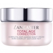 Lancaster Total Age Correction Regenerierende Anti Ageing Nachtcreme 50ml