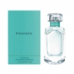 Tiffany And Co. Eau De Perfume Spray 75ml
