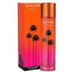 Lancaster Sunrise Eau De Toilette Spray 100ml Limited Edition 2018