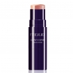 By Terry Glow Expert Due Stick 03 Peachy Petal 7.3g