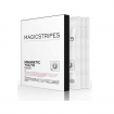 Magicstripes Magnetic Youth Mask 3 Masks
