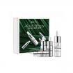 Bioeffect 30 Day Treatment 3x5ml + EGF Serum 15ml