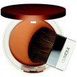 Clinique True Bronze Pressed Powder Bronzer 02 Sunkissed 9,6g