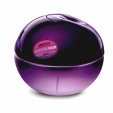 Donna Karan Delicious Night Eau De Parfum Vaporisateur 100ml