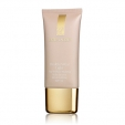 Estee Lauder Double Wear Light Stay In Place Makeup Spf10 2,0 30ml