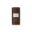 Abercrombie & Fitch First Instinct Man Deodorante Stick 75g