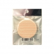 Shiseido Sponge Compact Foundation 1 Pieces