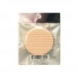 Shiseido Sponge Compact Foundation 1 Produits