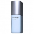 Shiseido Men Hydro Master Gel 75ml