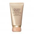Shiseido Benefiance Concentré Intensif Pour Le Cou 50ml
