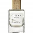 Clean Sueded Oud Eau De Parfum Vaporisateur 100ml