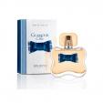 Glamour Chic Eau De Parfum Vaporisateur 50ml
