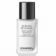 Le Blanc De Chanel Multi Use Illuminating Base 30ml