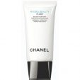 Chanel Hydra Beauty Flash 30ml