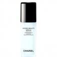Chanel Hydra Beauty Hydration Protection Radiance Serum 50ml