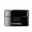 Chanel Le Lift Crème Riche 50ml