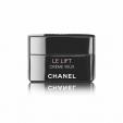 Chanel Le Lift Crème Yeux 15g
