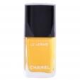 Chanel Le Vernis Longwear Nail Colour 592 Giallo Napoli 13ml