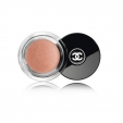 Chanel Illusion D Ombre Long Wear Luminous Eyeshadow 98 Velvet 2g