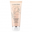 Lancome Exfoliance Confort Smoothing Exfoliating Cream 100ml