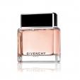 Givenchy Dahlia Noir Eau De Parfum Vaporisateur 75ml
