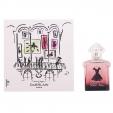 Guerlain La Petite Robe Noire Noel 2015 Eau De Parfum Spray 50ml