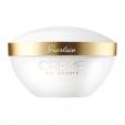 Guerlain Crème De Beaute Cleansing Cream Face 200ml