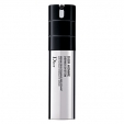 Dior Homme Dermo System Anti Fatigue Firming Eye Serum 15ml
