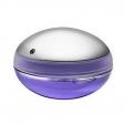 Paco Rabanne Ultraviolet Eau De Parfum Vaporisateur 50ml