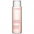 Clarins Satin-Smooth Body Lotion 200ml