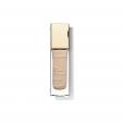 Clarins Skin Illusion Natural Radiance Fond De Teint Spf10 107 Beige 30ml