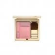 Clarins Blush Prodige Colorete 03 Miami Pink