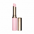 Clarins Eclat Minute Baume Embellisseur Lèvres 03 My Pink