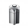 Montblanc Emblem Intense Eau De Toilette Vaporisateur 60ml