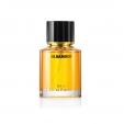 Jil Sander No 4 Eau De Parfum Vaporisateur 50ml
