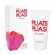 Issey Miyake Pleats Please Body Lotion 150ml