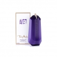 Thierry Mugler Alien Radiant Body Lotion 200ml