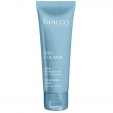 Thalgo Eveil À La Mer Resurfacing Cream 50ml