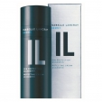 Isabelle Lancray Il Homme Protecting Cream Aquamarin 50ml