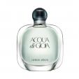 Armani Acqua Di Gioia Eau De Parfum Vaporisateur 50ml