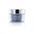 Lancaster Skin Therapy Anti Ageing Oxygen Moisturizer Rich Cream Für Trockene Haut 50ml