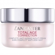 Lancaster Total Age Correction Complete Night Cream 50ml