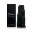 Montana Black Edition Eau De Toilette Vaporisateur 125ml