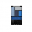 Wet N Wild Color Icon Eye Shadow Palette E3941 I M His Breezy