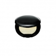 Kanebo Silky Highlighting Powder 5g
