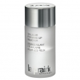 La Prairie Cellular Eye Make Up Remover Suave Desmaquillador Ojos 125ml