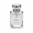 Gres Greta Garbo Sphinx Eau De Parfum Spray 60ml