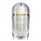 Elizabeth Arden Superstart Serum Skin Renewal Booster 30ml