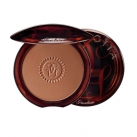 Guerlain Terracotta The Bronzing Powder 02 Natural Blondes