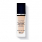 Dior Diorskin Forever Perfect Makeup Spf35 010 Ivory